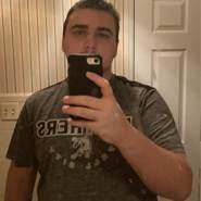 trenton748889's profile photo