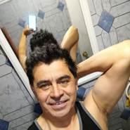 diego396001's profile photo