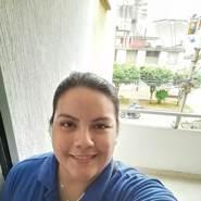 gabrielag98626's profile photo