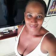 guerraa822663's profile photo