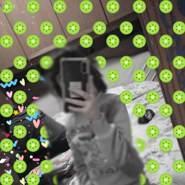 littlyea's profile photo