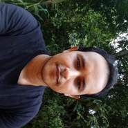 yohnnya's profile photo