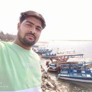 prabhupadap's profile photo