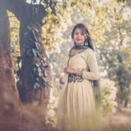 vishali239363's profile photo