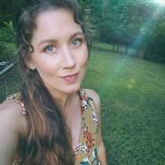 francellina's profile photo