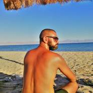 ahmedd90263's profile photo