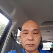 leon558208's profile photo