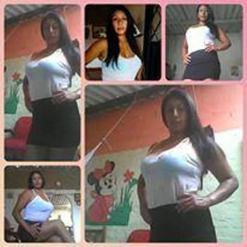 perlitam288937_New York_Single_Female