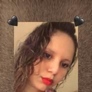 lac2014's profile photo