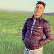 ayouba576599's profile photo