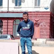 sashat268626's profile photo