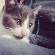 bellakeyli's profile photo