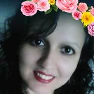 dulcef10481's profile photo