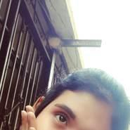 michela414994's profile photo