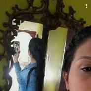 carolac244479's profile photo