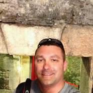 henryj600797's profile photo