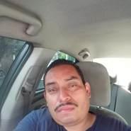oscarv128841's profile photo