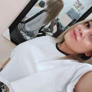 lalaa375776's profile photo