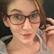 poppy644844's profile photo
