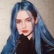 antoinettec564328's profile photo