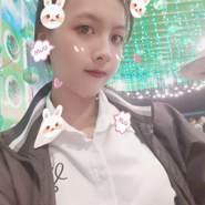 camv953's profile photo
