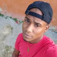 eudim90's profile photo
