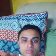 naunumana440457's profile photo
