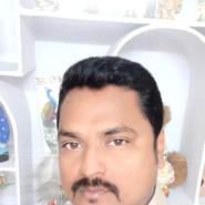 venkateswararaor's profile photo