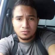 josea528262's profile photo