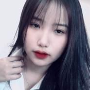 trangp462019's profile photo
