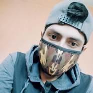 juliov393078's profile photo