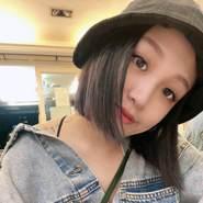addiel380638's profile photo