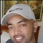 shosh679375's profile photo