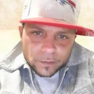 michaelz390157's profile photo