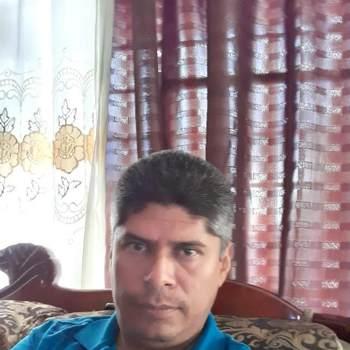 victorm272458_Gürcistan_Bekar_Erkek