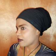 queenlatifa222671's profile photo