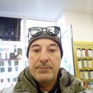 robertoc769810's profile photo