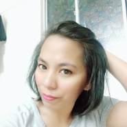 susanandry's profile photo