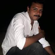 aneeshs467381's profile photo