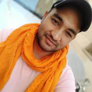 sonup50's profile photo