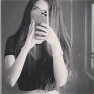 x2du0p6s815's profile photo