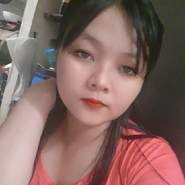 kimthoav's profile photo