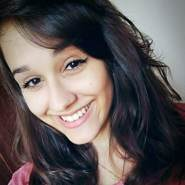 monikad340705's profile photo