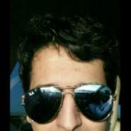 abdlilaha959725's profile photo