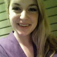 carol28551's profile photo