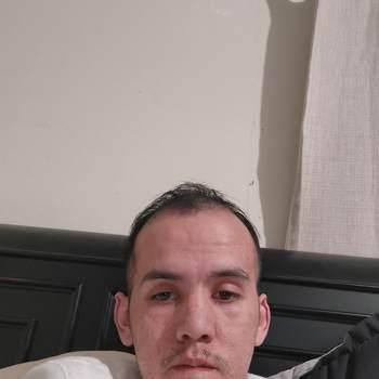 frankv294492_California_Single_Male