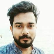 harifa778767's profile photo