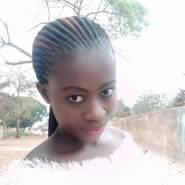 agyenimb293839's profile photo