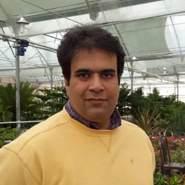 azarakhsha's profile photo