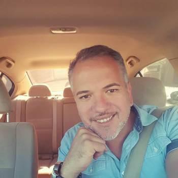 anthonyjaycobson_Florida_Single_Male